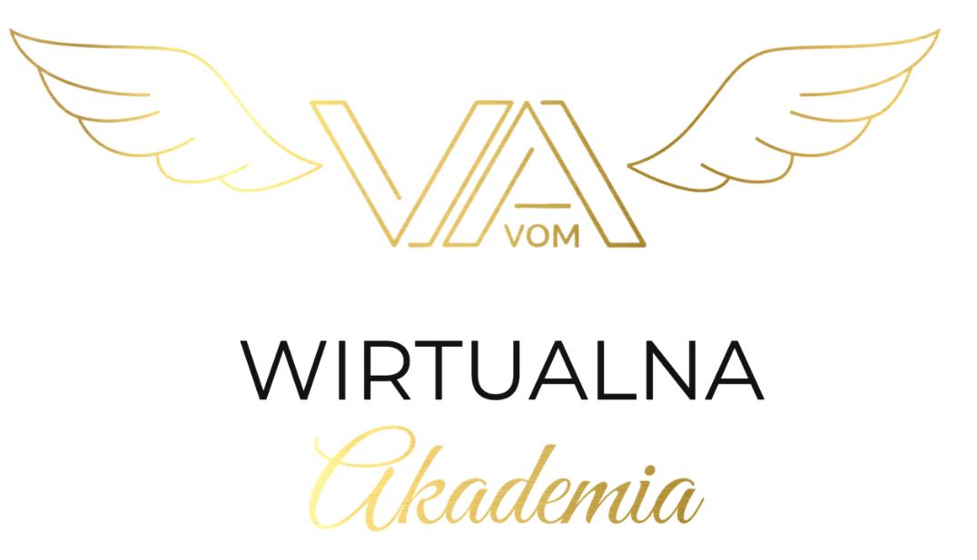 Wirtualna Akademia